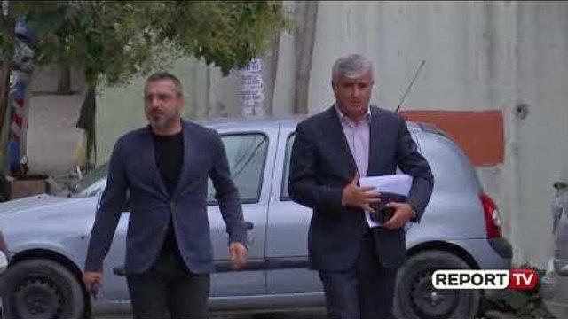 Habilaj'/ Shkon në Gjykatë dosja për 9 anëtarët e bandës, pas nje jave do të vendoset per Tahirin