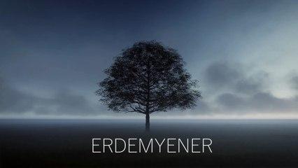 Erdem Yener - Yangın (Official Lyric Video)