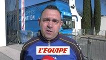 Les supporters de l'OM «C'est une honte pour Marseille» - Foot - CdF