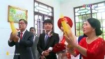 Ngậm Ngùi Tập 38 -( Phim Việt Nam THVL1) - Phim Ngam Ngui Tap 38 - Ngam Ngui Tap 39