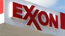 U.S. Top Court Rejects Exxon In Climate Change Document Dispute