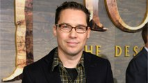 Despite Being Fired From 'Bohemian Rhapsody', Bryan Singer Thanks Hollywood Foreign Press For Golden Globes