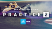 Practice 2 LIVE! 2019 Marrakesh E-Prix   ABB FIA Formula E Championship