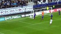 16/ème de Finale Coupe de France Amiens SC - Valenciennes FC
