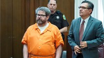 Uber Driver Charged With Murder Of Six People Pleads Guilty
