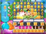 Candy Crush Soda Level 2825