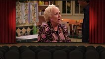 Everybody Loves Raymond S09 E03 - Angry Sex