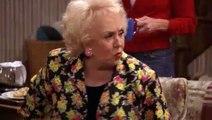 Everybody Loves Raymond S09E06 - Boys Therapy