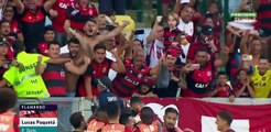 Lucas Paqueta  (Flamengo) Best Goals
