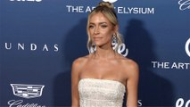 "Kristin Cavallari 12th Annual ""Heaven"" Gala Arrivals"