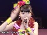 Okamura Minami Performance Evolution