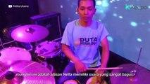 DANGDUT INDONESIA BERSINAR BERKAT RIZKI DAN LESTI!! 5 Wajah Muda Dangdut Di Indonesia
