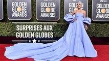 Les Golden Globes suscitent la controverse