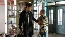 Trộm Tốt Trộm Xấu Tập 19 - Thuyết Minh - Phim Hàn Quốc - Phim Trom Tot Trom Xau Tap 19 - Phim Trom Tot Trom Xau Tap 20