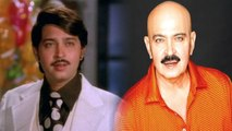 Rakesh Roshan diagnosed with CANCER, Hrithik Roshan shares EMOTIONAL post | FilmiBeat