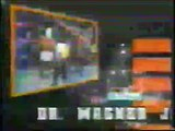 Texano/Silver King/Gran Hamada vs Dr Wagner Jr/Rambo/Negro Casas (UWA February 29th, 1992)
