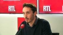 """Arnaud Beltrame : """"Son geste n'est pas d'avoir échangé sa place avec un otage"""", dit son frère"""