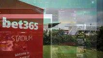 토토놀이터【 Hey66。COM - 코드: bon4 】◇해외스포츠토토사이트