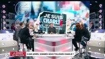 """""""Le droit de fermer ta gueule !"""" : Alain Marschall pousse un coup de gueule sur RMC Story"""