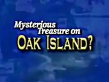 "The Curse of Oak Island ""S07E18"" The Turning Point"