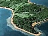 The Curse of Oak Island Season 7 Epiosde 18 {{The Turning Point}} Online Free HD