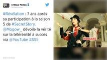 TPMP : Benjamin Castaldi réagit aux révélations de Morgane Enselme !