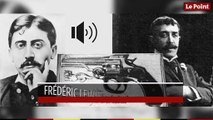 6 février 1897 : le jour où Proust se bat en duel dans le bois de Meudon