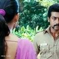 Anushka propose surya/ singam 1 movie/ Girls love whatsapp status
