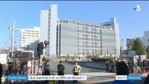 Japon : Carlos Ghosn, un PDG en prison sans aucun privilège