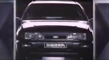 VÍDEO: Tres anuncios de coches clásicos que hoy serían imposibles de ver