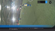 Equipe 1 Vs Equipe 2 - 07/01/19 21:41 - Loisir Bezons (LeFive) - Bezons (LeFive) Soccer Park