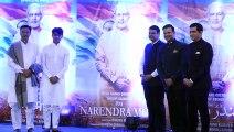 Proud to helm a biopic on Narendra Modi : Omung Kumar