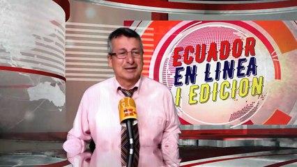 Ecuador en Línea (269)