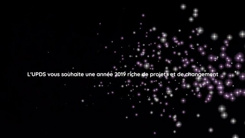 VOEUX-2019-UPDS