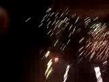 Fire Mix Party by Tignes 2008 - M. Solveig & D. Vendetta