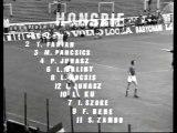 URSS  -  HONGRIE   - 1972 -