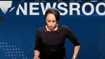 AFRICA NEWS ROOM - RD Congo: Présidentielle, Martin Fayulu candidat commun de l'opposition (1/3)