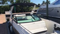 2019 Sea ray SDX 250 Outboard Boat For Sale at MarineMax Fort Myers