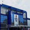 Suspect in Cotabato mall bombing surrenders to police