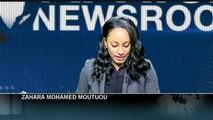 AFRICA NEWS ROOM - RD Congo: 21 candidats en lice pour la présidentielle (1/3)