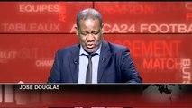 AFRICA24 FOOTBALL CLUB - A LA UNE : Coupe de la CAF : Le Raja de Casablanca vainqueur