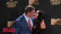 Nikki Bella Admits She's 'Still In Love' With John Cena