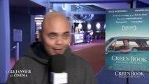 GREEN BOOK : SUR LES ROUTES DU SUD (Viggo Mortensen, Mahershala Ali) - Au cinéma le 23 janvier