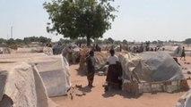 Nigéria, CONFLIT ENTRE ÉLEVEURS ET AGRICULTEURS