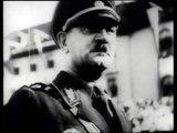 Les Waffen SS unités d'élites d'Hitler Documentaire histoire
