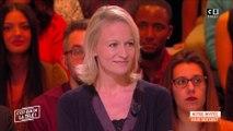 Les révélations de Julie Bocquet, la fille cachée de Claude François