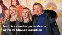 """Miss France dans """"TPMP"""", Laurent Lafitte dans """"Quotidien"""", Bruno Le Maire dans """"C à vous"""" (vidéo)"""