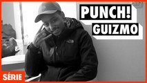Punch! #5 Guizmo
