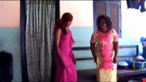 DENKHANIYA vol 2 nouveau film guinéen version Soussou