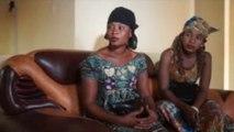 NEBHI FOLY Partie 3 film guinéen nouveau version poular
